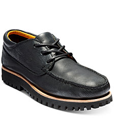 Timberland Men's Jacksons Landing Casual Shoes