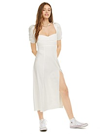 Slip Maxi Dress, Created for Macy's