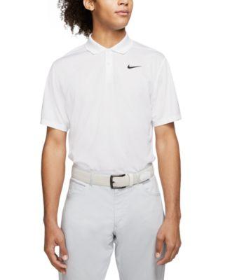나이키 골프웨어 폴로 반팔티 7종 Nike Mens Victory Dri-FIT Golf Polo