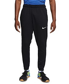 Men's Dri-FIT Fleece Training Pants