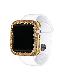 Champagne Bubbles Apple Watch Case, Series 4-5, 40mm