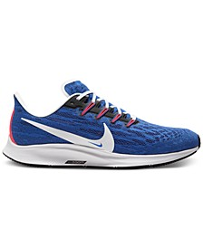 Men's Air Zoom Pegasus 36 Running Sneakers