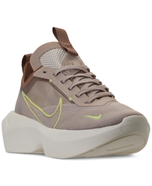 Nike Sneakers WOMEN'S VISTA LITE CASUAL SNEAKERS FROM FINISH LINE