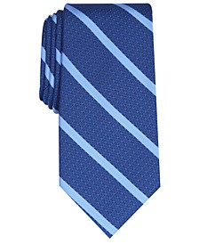 Men's Aspell Stripe Tie