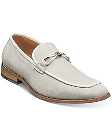 Men's Colbin Bit Loafers