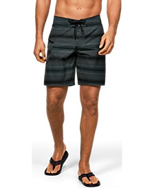 "Men's Tide Chaser 8.25"" Boardshorts"