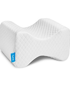 Knee Contour Specialty Pillow