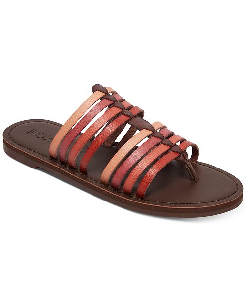 Roxy Tia Women's Sandals