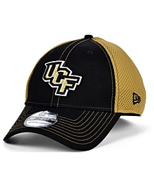 University of Central Florida Knights 2 Tone Neo Cap