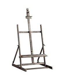 Laramie Wall Art/Picture Free Standing Stand