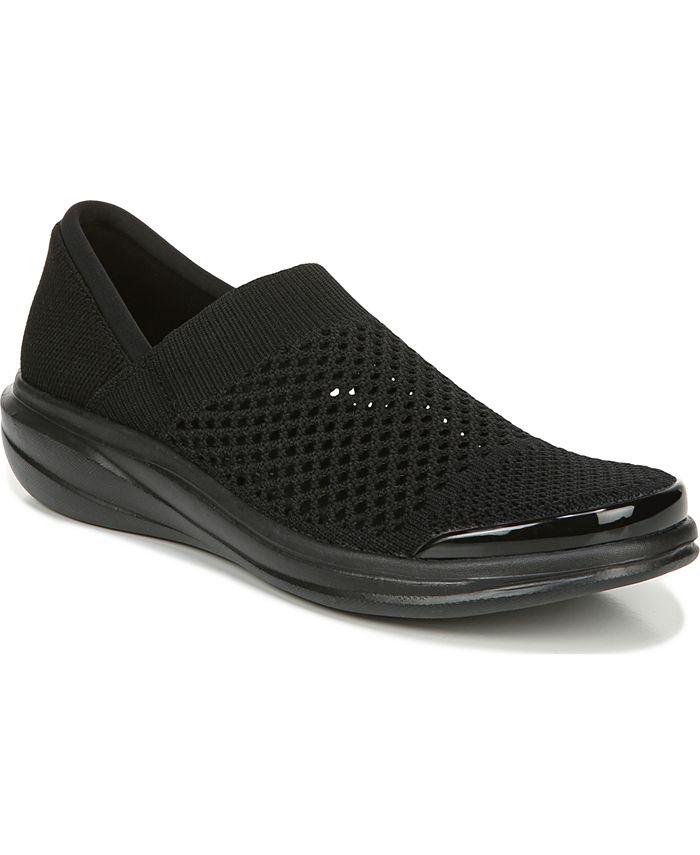 Bzees - Charlie Slip-On Sneakers