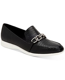 Women's Banda Loafers