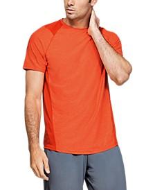Men's MK-1 Short Sleeve