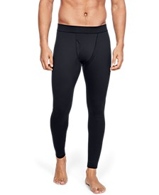Men's ColdGear® Base 3.0 Leggings