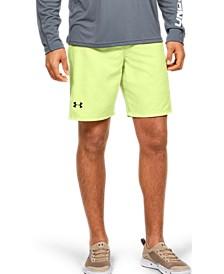 Men's Shore Break Boardshorts