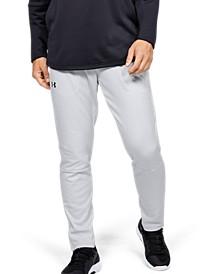 Men's UA MK-1 Warm-Up Pants