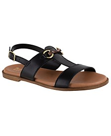 Min-Italy Sandals