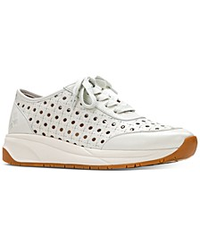 Milla Sneakers