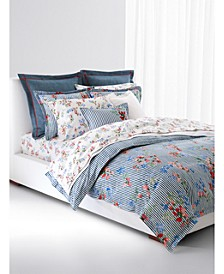 Maggie Floral Bedding Collection