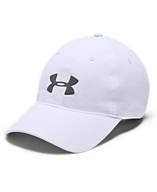Men's Driver Highlight Cap