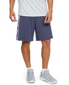 "Men's Tech™ Bar Logo 10"" Shorts"