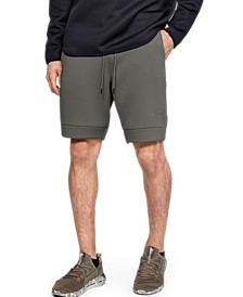 "Men's /MOVE 9"" Shorts"