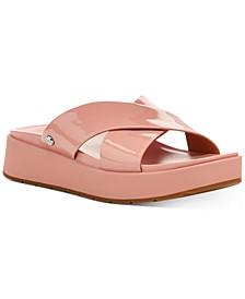 Women's Emily Slide Sandals