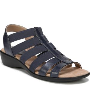 Toni Strappies Women's Shoes