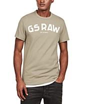 G Star Raw Men's Clothing Macy's