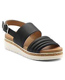 Women's Parlan Sandals