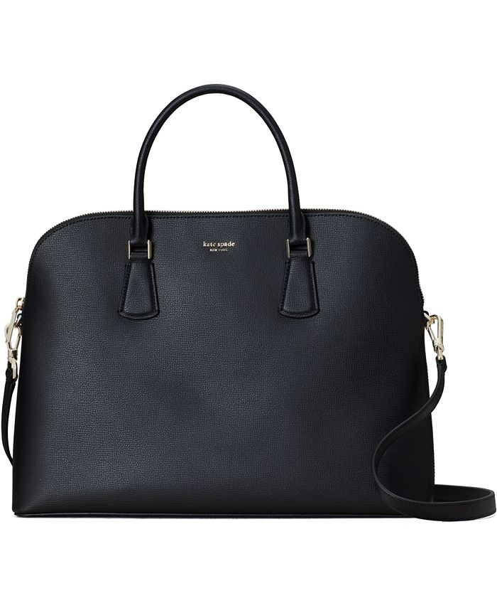 kate spade new york - Dome Universal Laptop Bag