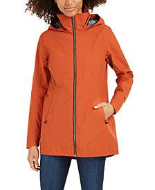 Marmot Lea Hooded Jacket