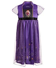 Toddler Girls Twofer Frozen 2 Nightgown