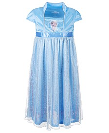 Little & Big Girls Frozen 2 Nightgown