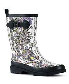 Ringo Regular Rainboot
