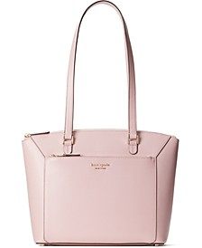 Louise Medium Tote
