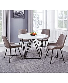 Ramona Dining Collection
