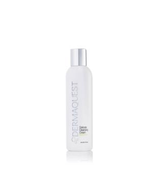 Sensitized Delicate Cleansing Cream