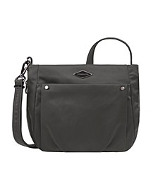 Anti-Theft Parkview Expansion Crossbody