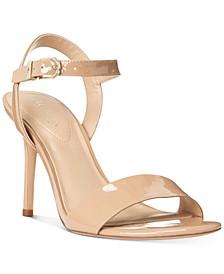 Gwen Dress Sandals