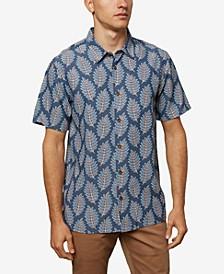 Men's Ladara Shirt