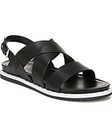 Delrio Sandals