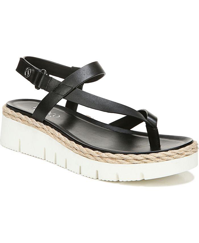Franco Sarto - Jinxy Sport Sandals