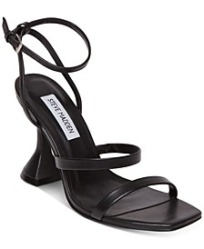 Women's Scorpius Dress Sandals