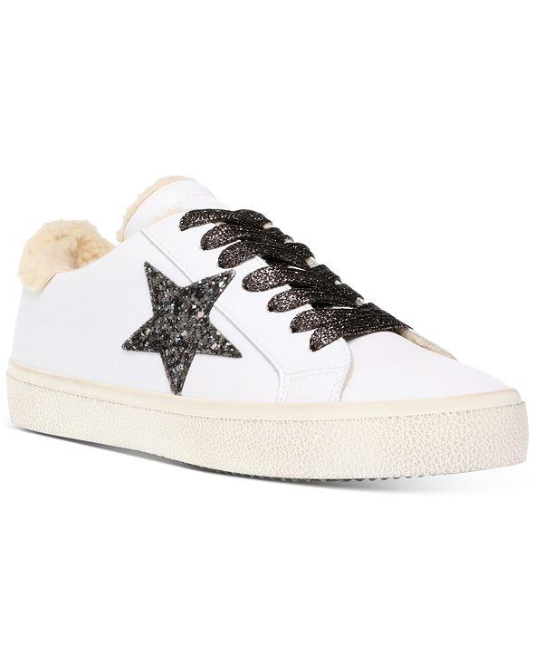 Steve Madden Women's Polarize Sneakers