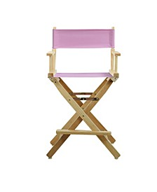 """24"""" Canvas Director's Chair"""