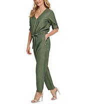 Dressy Jumpsuits Shop Dressy Jumpsuits Macy S