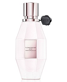 Flowerbomb Dew Eau de Parfum Spray, 1.7-oz.