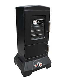 Vinson VS32 Vertical Smoker