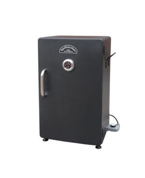 Landmann Electric Smoker